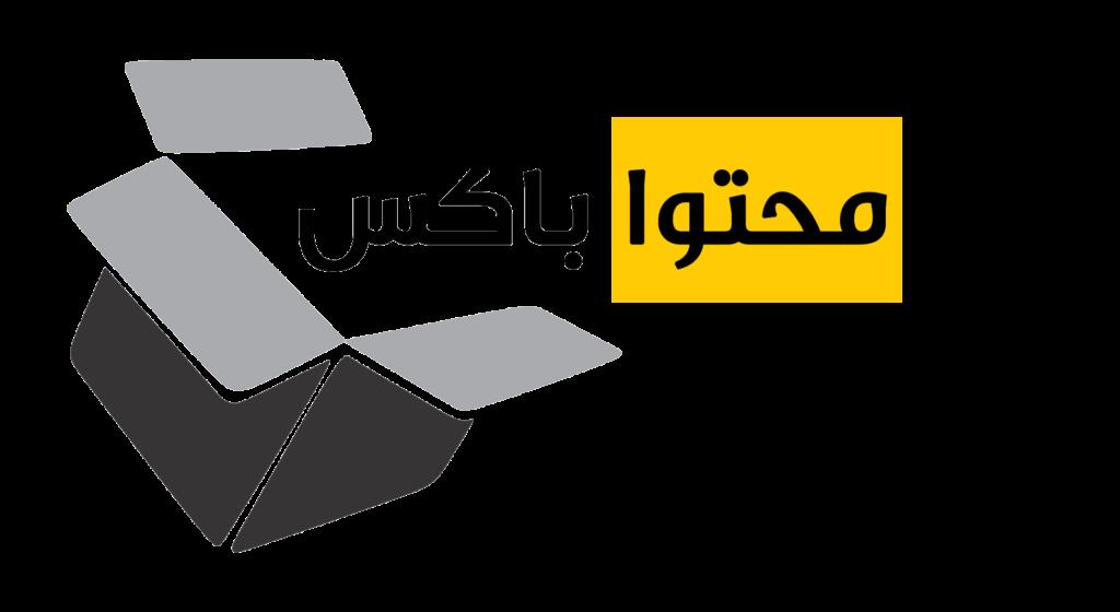 Mohtavabox-Logo
