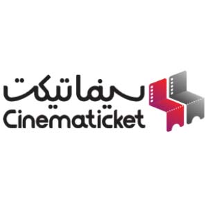 Cinematicket-Logo