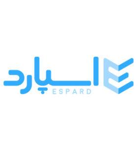 Espard-Logo