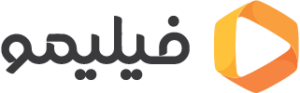Filimo-Logo