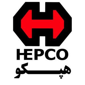 Hepco-Logo