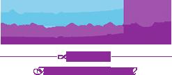 Irantowel-Logo