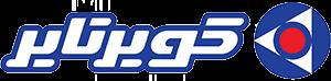 KaviTire-Logo