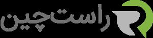 Rtltheme-Logo