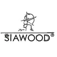 Siawood-Logo