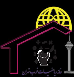 Tehranmath-Logo