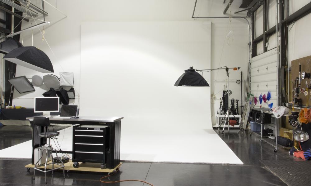 عکاسی صنعتی،عکاسی تجاری ،عکاسی تبلیغاتی
