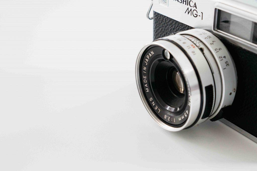 عکاسی صنعتی و تبلیغاتـی
