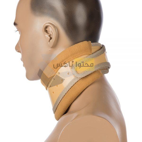 نمونه کار عکاسی محصول از لوازم طبی و پزشکی